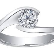 Canadian Diamond