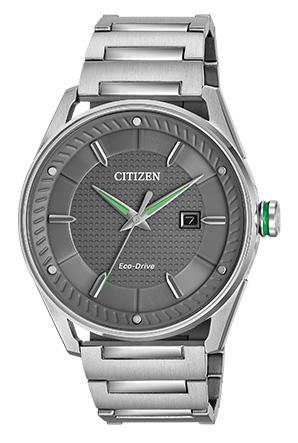 Citizen Eco Drive BM6980-59H