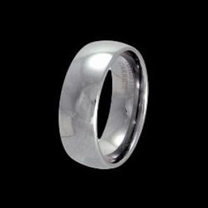 Tungsten Band 7MM 234-93056