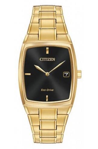 Citizen Eco Drive AU1072-52E