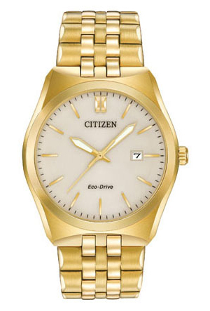 Citizen Eco Drive BM7332-53P