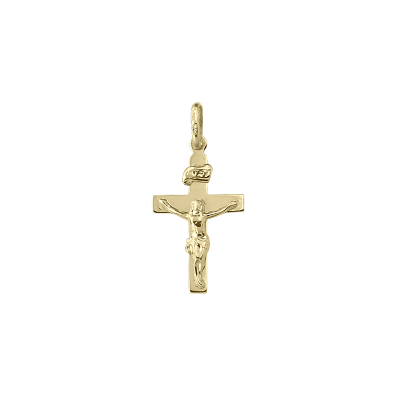 Religious Charms - N1111 23MM