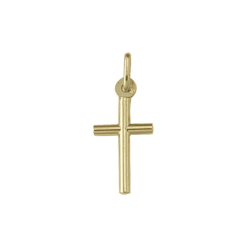 Religious Charms - N1115 20MM
