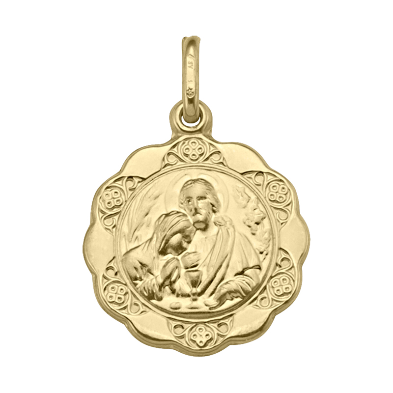 Religious Charms - N1815